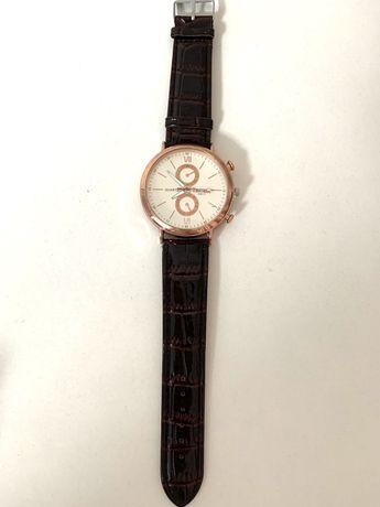 НОВЫЕ! Унисекс Женские мужские Часы Наручные наручний годинник унісекс