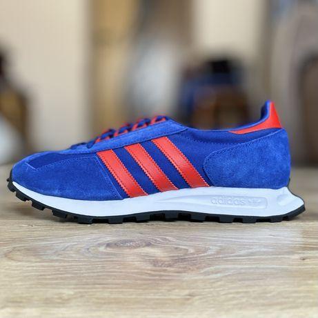 Adidas Originals Racing 1 кросівки кроссовки адідас адидас чоловічі