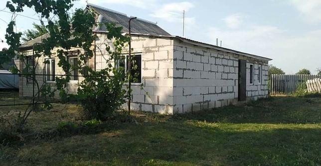 Продам Дом в селе Шаровка