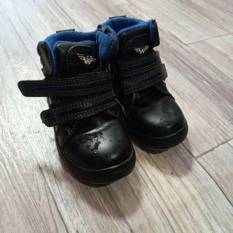 Ботинки,босоножки,кеды