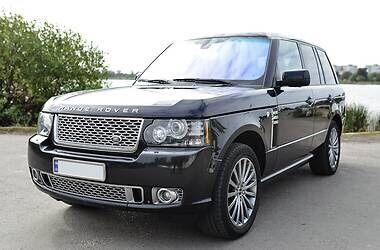 Разборка на запчасти LAND ROVER (Range Rover Vogue Sport)автозапчасти