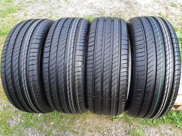 205 45 17 Michelin Primacy 4 205/45 R17 88H XL  20г.-21г.