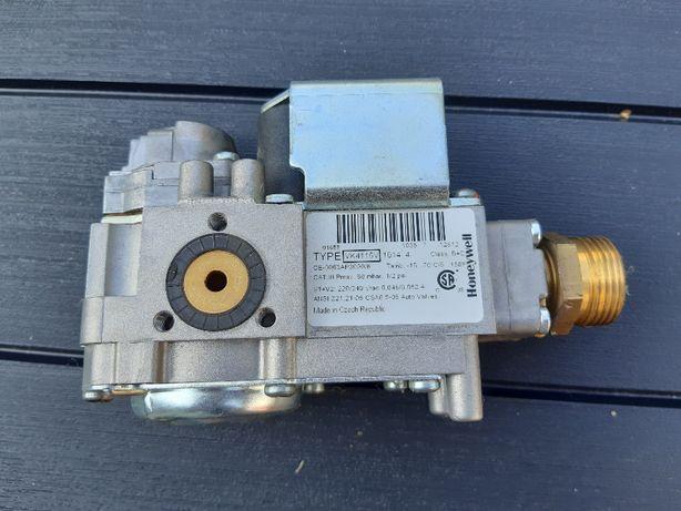zawór gazowy ACV MK 3