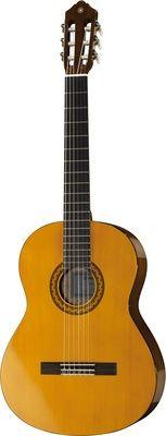 Gitara klasyczna Yamaha C40 II