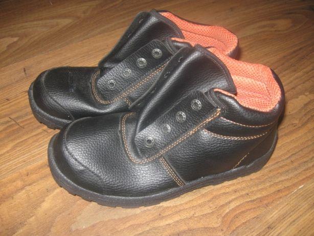 buty robocze 39r