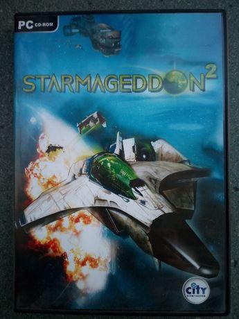 Starmageddon 2