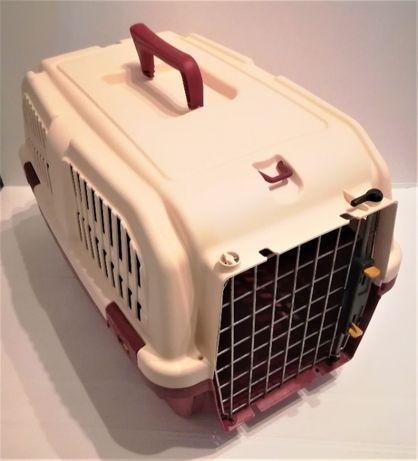 Transportadora para Cães, Gatos ou outros animas estimação