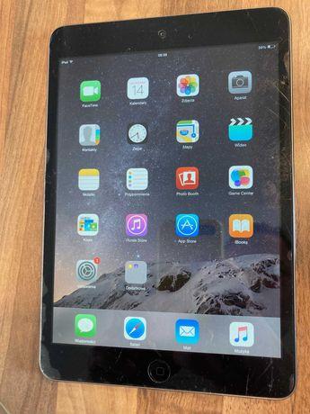 ipad mini 16gb, a1432, wifi