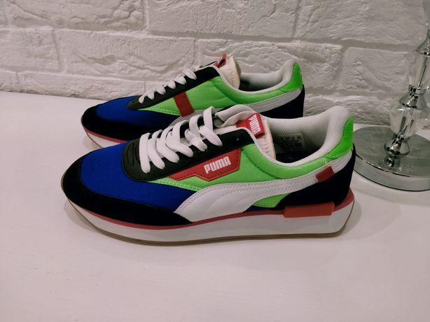 Meskie buty sportowe Puma