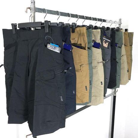 "Шорты Helikon-tex Outdoor Tactical Shorts 11"" Lite/Mil Tec/M TAC/nike"
