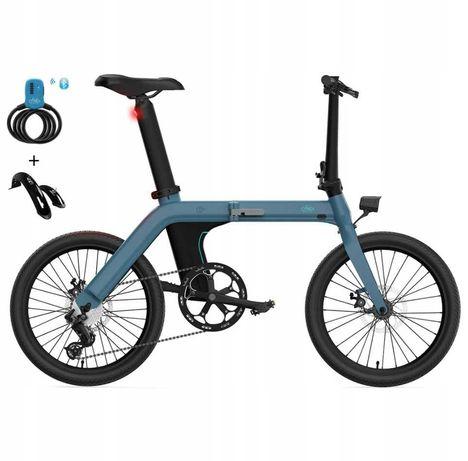 Електровелосипед KTM BULLS Kross Airwheel Head Электровелосипед Xiaomi
