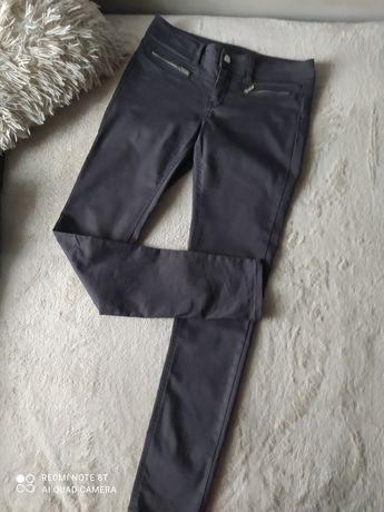 Spodnie szare Orsay M