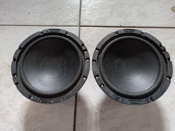 Głośniki Magnat X-TRACT