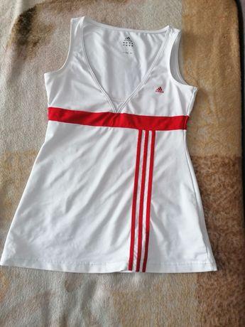 Tunika Adidas