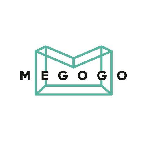 Максимальная Подписка Мегого