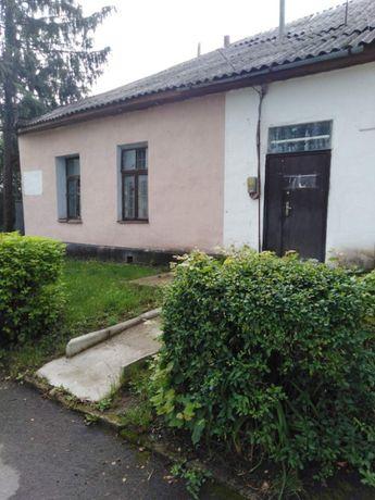 Продаж приміщення площею 459.4 кв.м. в м. Сокиряни