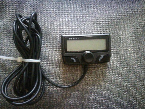 Zestaw głośnomówiący Bluetooth Parrot CK3100 PL