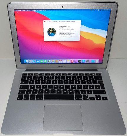 Macbook Air 13 - i5 - 4gb ram - 128gb ssd - 2014
