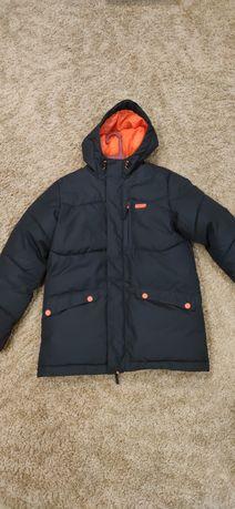 Продам курточка (зима), штаны зима,на флисе