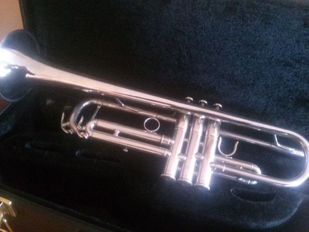 trabka b yamaha ytr 9335 custom