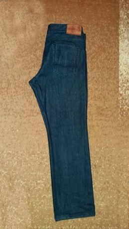 Фирменные джинсы от Jasper Conran, W36 L30 в идеальном состоянии