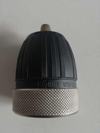 Bucha de aperto rápido 1-10 ROHM 1/32mm 3/8