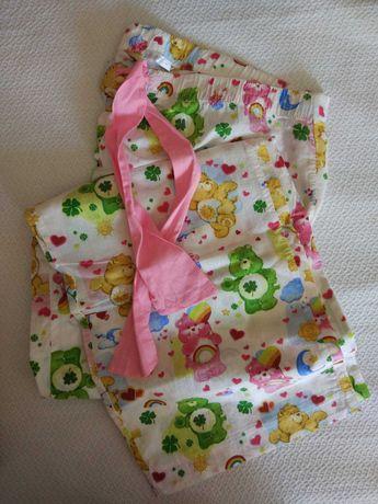 Calças de Pijama OYSHO tamanho L novo