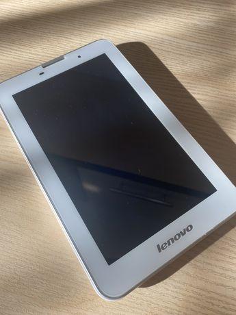Планшет Lenovo a3000-h 32gb