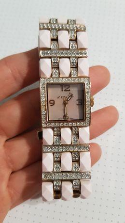 Часы Le Chic (CC 1674 RG)