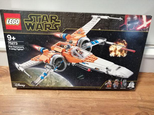 Klocki Lego Star Wars 75273
