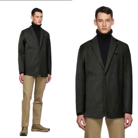 Продам чоловічий піджак Velianse/ діловий піджак/ шерстяний піджак