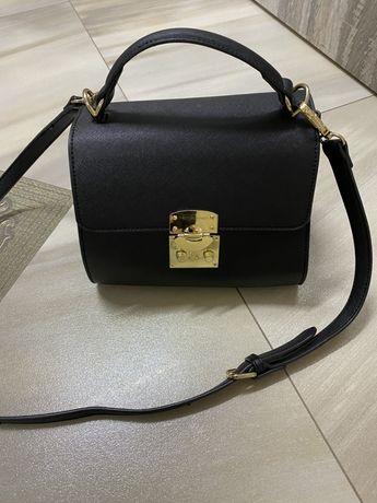 Trussardi сумка сумочка