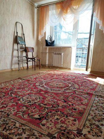 Продам однокомнатную квартиру на Гайдара, Черемушки. Есть в наличии.