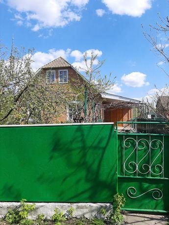 Будинок в с.Микулинці Літинського району,2о-23 км від Вінниці.