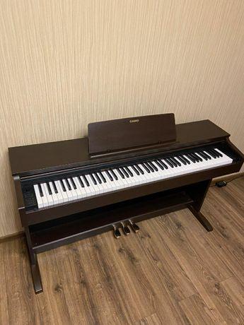 Цифровое пианино Casio Celviano AP-270