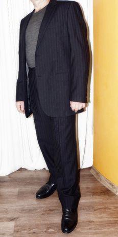 Мужской костюм Mattarazi Uomo 54 размер