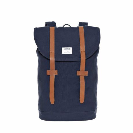 sandqvist/швеция/Качественный прочный рюкзак