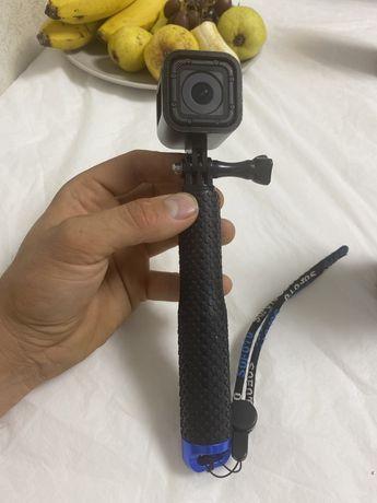 Экшен камера GoPro Session 5