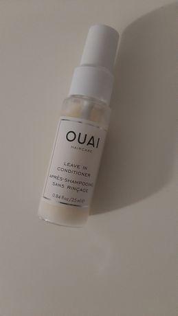 Несмываемый бальзам для волос Ouai haircare leave in conditioner