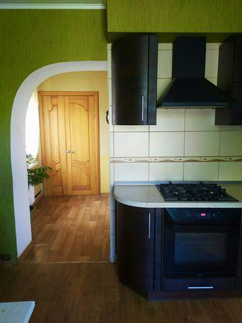 Продам свой дом в г. Никополь
