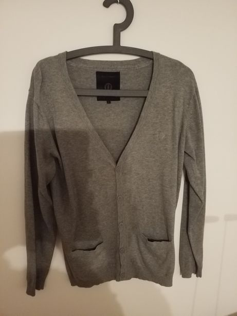 Ekskluzywny sweter męski Jack and Jones Premium L