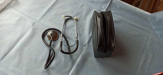 Stetoskop lekarski za darmo