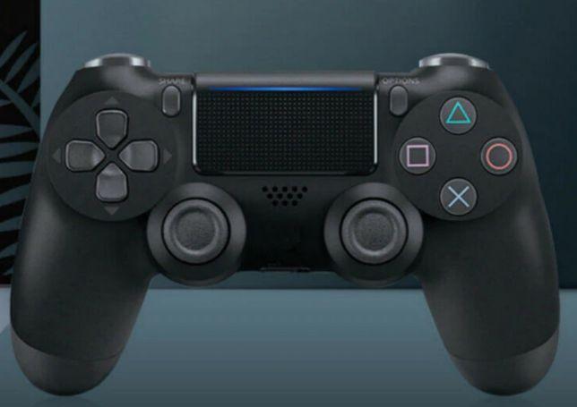 Comando sem fio para PS4 | DOUBLESHOCK 4 | Wireless Controller