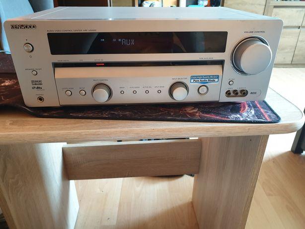 Amplituner Kenwood KRF-V5200D