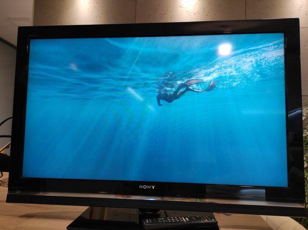 Telewizor Sony Bravia 40' KDL-40W5500