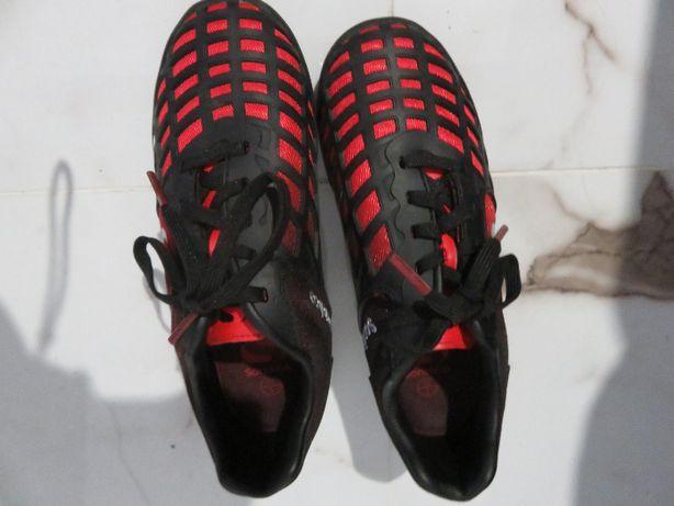 adidasy SONDICO buty dla chłopca rozm. 33