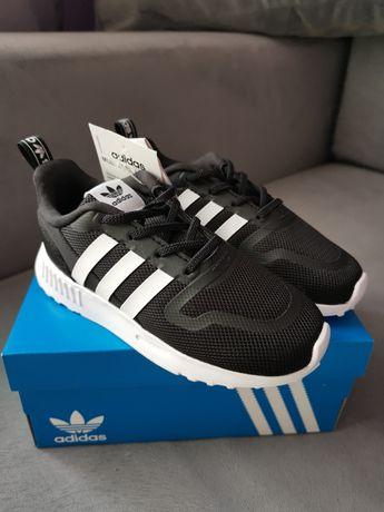 Adidas Smooth Runner