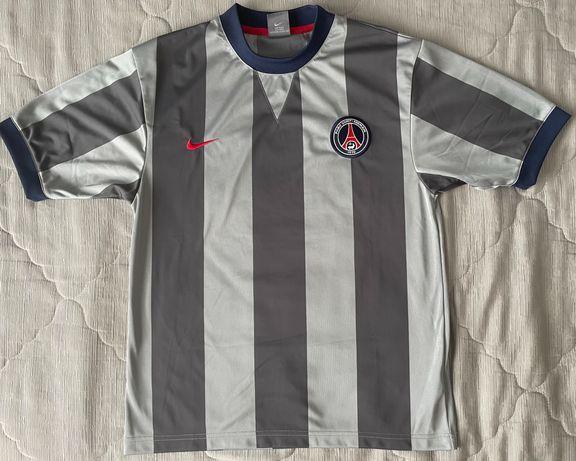 Camisola PSG Paris Saint Germain (Nike)