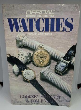 Справочник Каталог импортных зарубежных иностранных часов