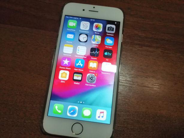 Айфон 6 aphone 6 + чехол